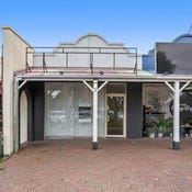 4/26-28 High Street, Drysdale, Vic 3222