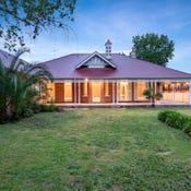 Meramie, 595 Kiewa Street, Albury, NSW 2640
