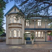 7 Brisbane Street, Harris Park, NSW 2150