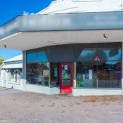 Shop 3, 1004 Beaufort Street, Bedford, WA 6052
