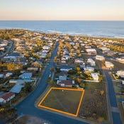 15-17 Pacific Street, Corindi Beach, NSW 2456