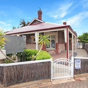 65 Walkerville Terrace, Gilberton, SA 5081