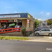 1A Barkly Street, Warragul, Vic 3820