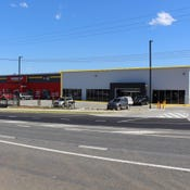 2 / 124-134 Brisbane St, Beaudesert, Qld 4285