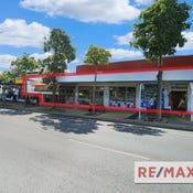 148 & 156 Beaudesert Road, Moorooka, Qld 4105