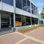 Suite 2/239 King Street, Newcastle, NSW 2300