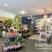 Fiori Arte Florist, 1006 Sturt Street, Ballarat Central, Vic 3350