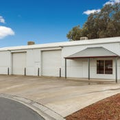 5 Eve Court, Golden Square, Vic 3555