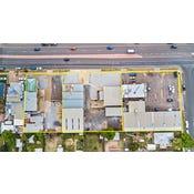242 - 250 Bridge Street & 1 - 3 Phillip Street, Tamworth, NSW 2340