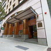 Suite 25, 189 St George's Terrace, Perth, WA 6000