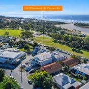 16 Elizabeth Street, Pottsville, NSW 2489