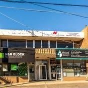 3&4, 148-150 Maroondah Highway, Croydon, Vic 3136