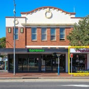 461a Dean Street, Albury, NSW 2640