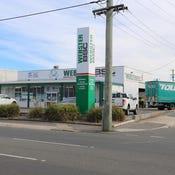 277-279 Invermay Road, Launceston, Tas 7250