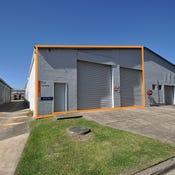 Unit 2/14A Lawson Crescent, Coffs Harbour, NSW 2450