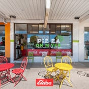 Pizza on Myer, 21B Myer Street, Lakes Entrance, Vic 3909