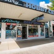 530 David Street, Albury, NSW 2640