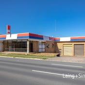28-30 Victoria Street, 28-30 Victoria Street, Taree, NSW 2430