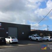 1 Sunderland Street, Moonah, Tas 7009