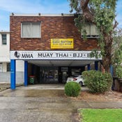 Suite 1/89 Hunter Street, Hornsby, NSW 2077