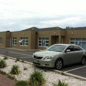 230 ST. BERNARDS ROAD, Hectorville, SA 5073