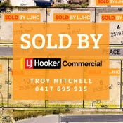 6 Tonnage Place, Woolgoolga, NSW 2456