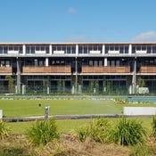 Habitat Byron Bay, 42 Parkes Ave, Byron Bay, NSW 2481