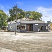 69 Fraser Street, Clunes, Vic 3370