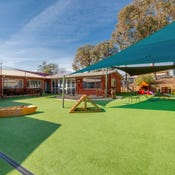 Crest Road Early Learning, 30 Crest Road, Queanbeyan, NSW 2620