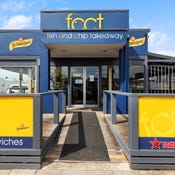FACT Fish and Chip Shop, 125 Commercial Street West, Mount Gambier, SA 5290