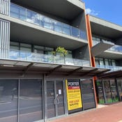 Suite 14, 979 Albany Highway, East Victoria Park, WA 6101