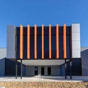 Warehouse 2, 2 Sigma Drive, Croydon South, Vic 3136
