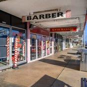 1098 Mate Street, North Albury, NSW 2640