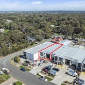 Factory 1, 2 Sykes Place, Ocean Grove, Vic 3226