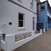 54 Elizabeth Street, Launceston, Tas 7250