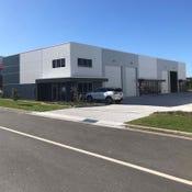Unit 3, 107 Munibung Road, Cardiff, NSW 2285