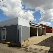 3 Yuille Street, Ballarat Central, Vic 3350