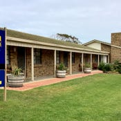 33-35 Beach Terrace, Elliston, SA 5670