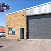 6/102 Fitzroy Street, Dubbo, NSW 2830