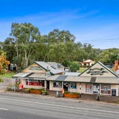 29 Brooke Street, Moonambel, Vic 3478