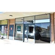 Adamstown Plaza, Shop 6a, 281 - 293 Brunker Road, Adamstown, NSW 2289