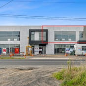 Office 4, 35-37 Murradoc Road, Drysdale, Vic 3222