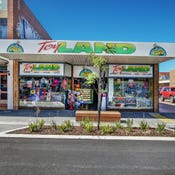 89 Nicholson Street, Bairnsdale, Vic 3875