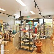 158 Baylis Street, Wagga Wagga, NSW 2650