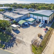 8 Industry Place, Capalaba, Qld 4157