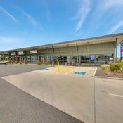 Calliope Central Shopping Centre, 2041 Dawson Highway, Calliope, Qld 4680