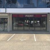 6/55 York Road, Penrith, NSW 2750