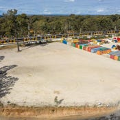 Riverstone Business Park, 81 Riverstone Parade, Riverstone, NSW 2765