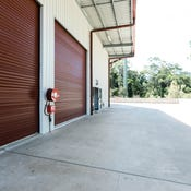 Mammoth Industrial Park, 24/7172  Bruce Highway, Forest Glen, Qld 4556