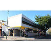 200 Commercial Rd, Morwell, Vic 3840